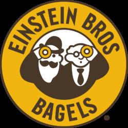cropped-einstein-logo